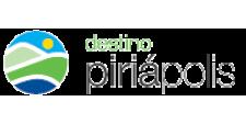 Destino  Piriapolis