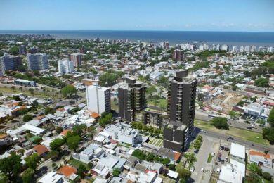 Venta  Montevideo Montevideo - Malvín