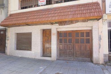 Venta  Montevideo Montevideo - La Comercial