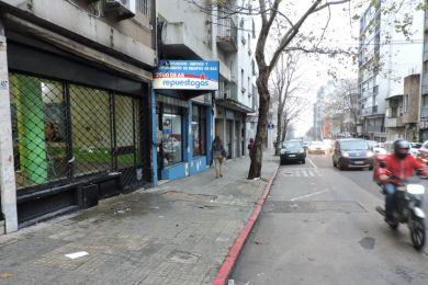 Venta  Montevideo Montevideo - Centro