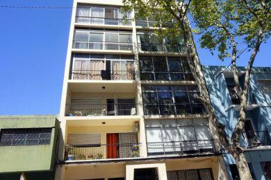 Venta  Montevideo Montevideo, capital