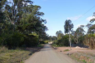Venta  Maldonado Punta Colorada