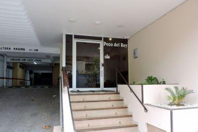 Venta, Alquiler Anual  Montevideo Montevideo - Centro