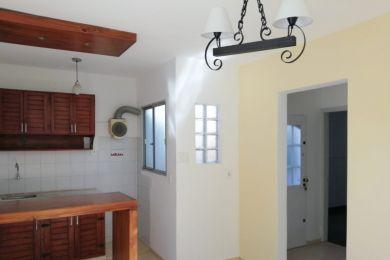 Alquiler Anual  Montevideo Montevideo - Joanicó