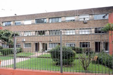 Venta  Montevideo Montevideo - Villa Dolores