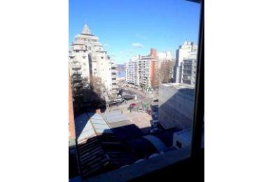 Venta  Montevideo Montevideo - Pocitos