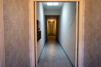 Alquiler Anual  Montevideo Montevideo - Aguada