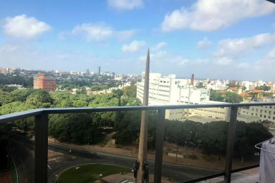 Venta  Montevideo Montevideo - Tres Cruces
