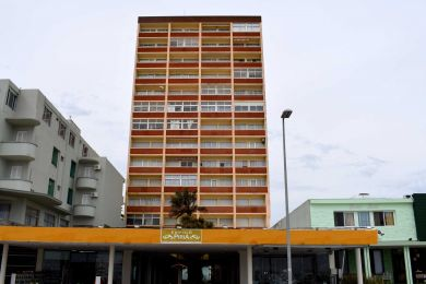 Venta  Maldonado Piriápolis