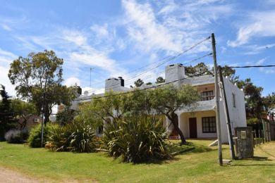 Alquiler Temporal  Maldonado Playa Verde