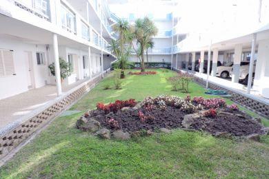 Alquiler Anual  Maldonado Punta del Este