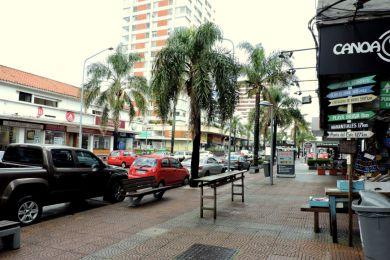Venta  Maldonado Punta del Este