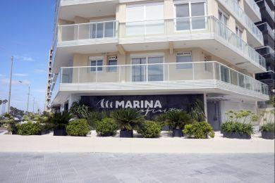 Venta  Montevideo Montevideo - Villa Biarritz