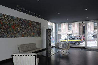 Venta, Alquiler Anual  Montevideo Montevideo - Cordón