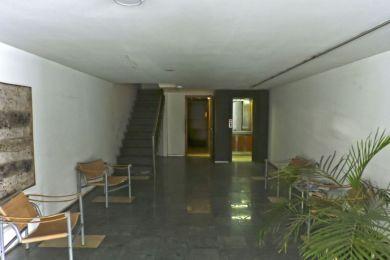 Venta, Alquiler Anual  Canelones Barra de Carrasco