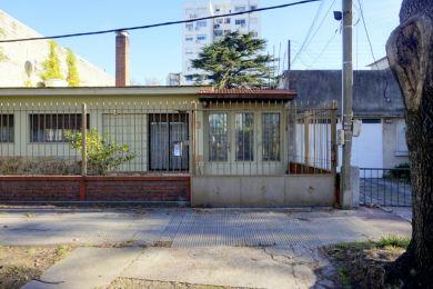 Venta  Montevideo Montevideo - La Blanqueada