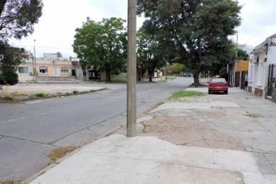 Venta  Montevideo Montevideo - Buceo