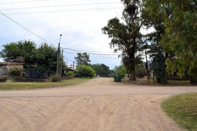 Venta  Maldonado Playa Grande