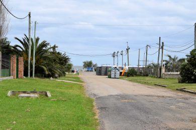 Alquiler Temporal  Maldonado Piriápolis