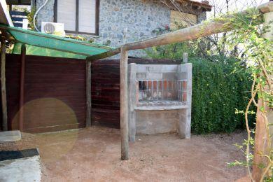 Alquiler Anual  Maldonado Playa Grande
