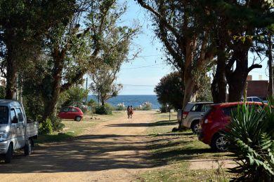 Venta, Alquiler Temporal  Maldonado Playa Grande