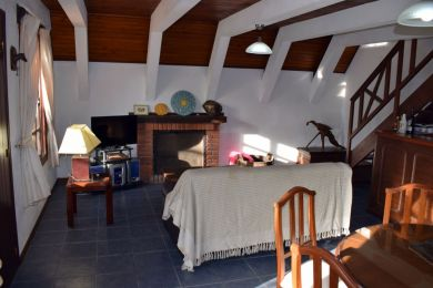 Venta, Alquiler Temporal  Maldonado Playa Hermosa