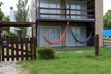 Alquiler Temporal  Maldonado Playa Hermosa