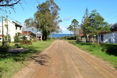 Venta  Maldonado Playa Hermosa