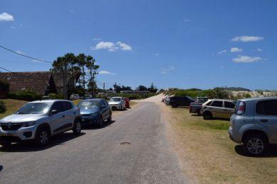 Venta, Alquiler Temporal  Maldonado Playa Verde