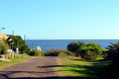 Venta  Maldonado Playa Verde