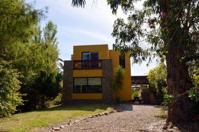 Alquiler Temporal  Maldonado San Francisco