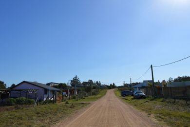 Venta  Maldonado Punta Negra