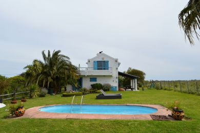 Venta, Alquiler Temporal  Maldonado Punta Negra