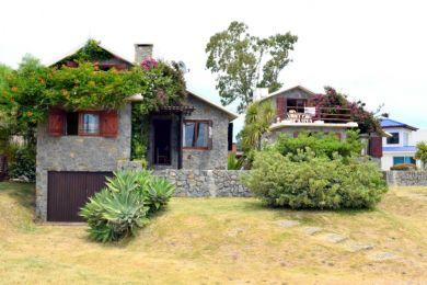 Alquiler Temporal  Maldonado Playa Grande