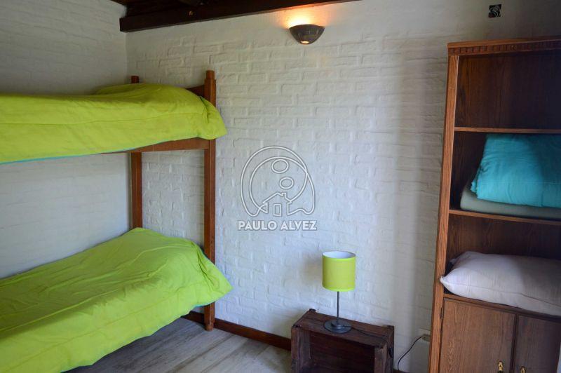 segundo-dormitorio