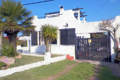 Venta, Alquiler Temporal  Maldonado Punta Fría