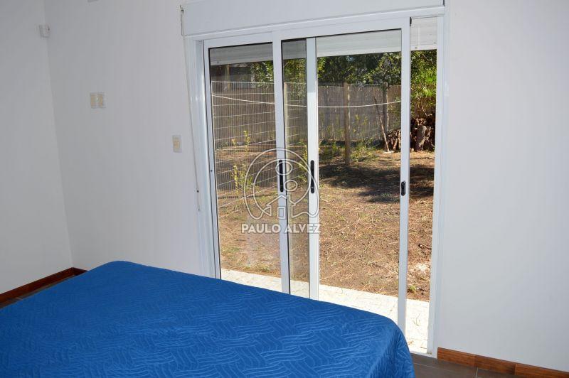 Puerta ventanas