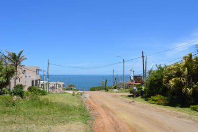 Venta, Alquiler Temporal  Maldonado Punta Colorada