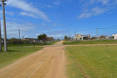Alquiler Temporal  Maldonado Punta Negra