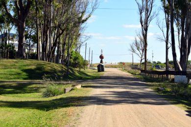 Venta  Maldonado Bella Vista