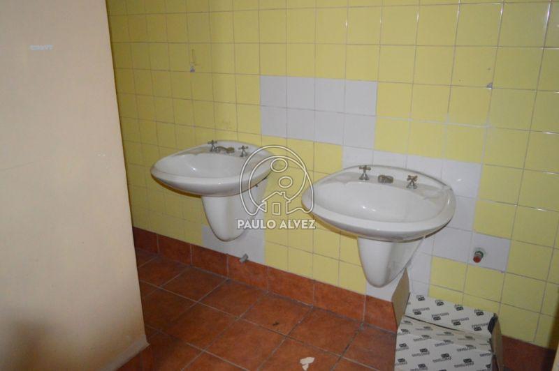 3 baños