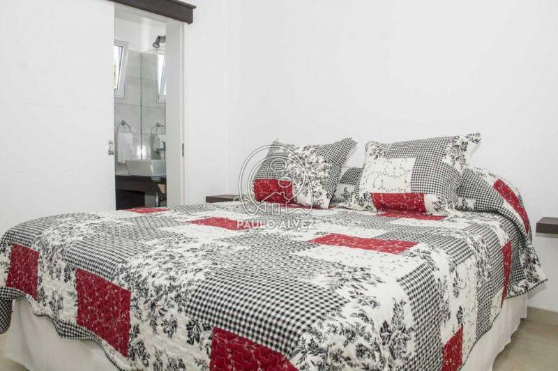 Habitaciones cómodas