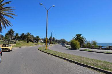 Venta  Maldonado Punta Fría